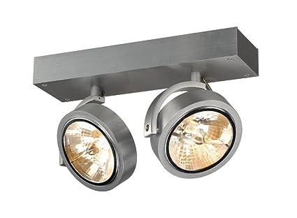 Philips deckenlampen kronleuchter dimmbare halogen beleuchtung