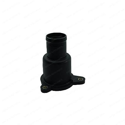 Bross BSP806 - Carcasa para termostato Renault sin tubo ...