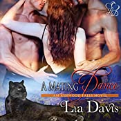 A Mating Dance: Ashwood Falls, Book 2 | Lia Davis