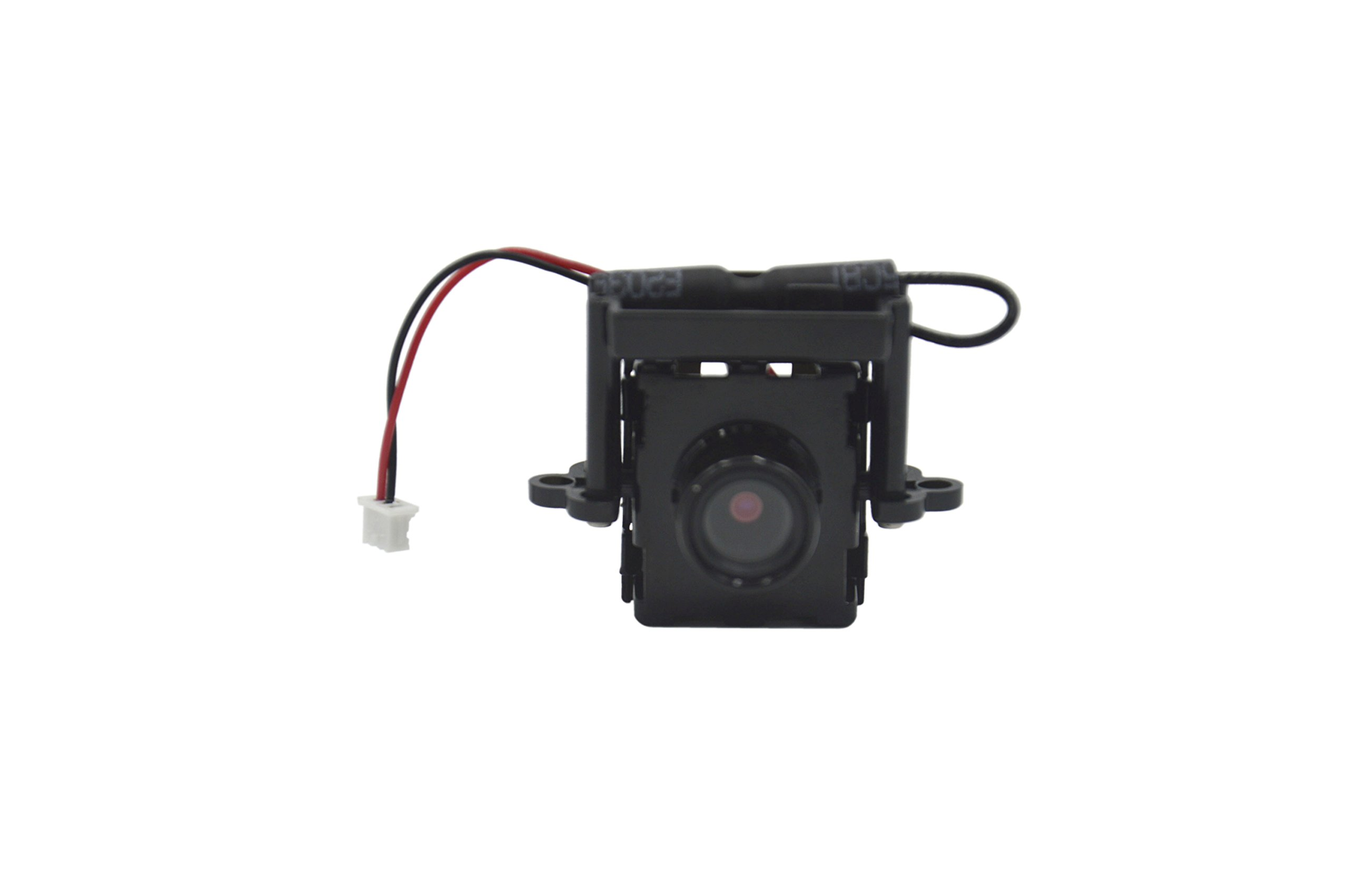 Blomiky C5810 5.8G FPV WIFI Camera for MJX Bugs 3 Mini Brushless RC Quadcopter Drone C5810 Cam by Blomiky