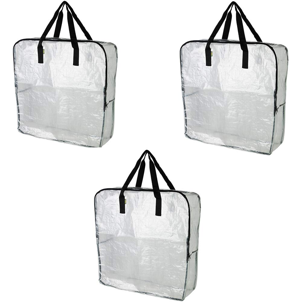 Best Rated In Space Saver Bags Helpful Customer Reviews Amazon Com