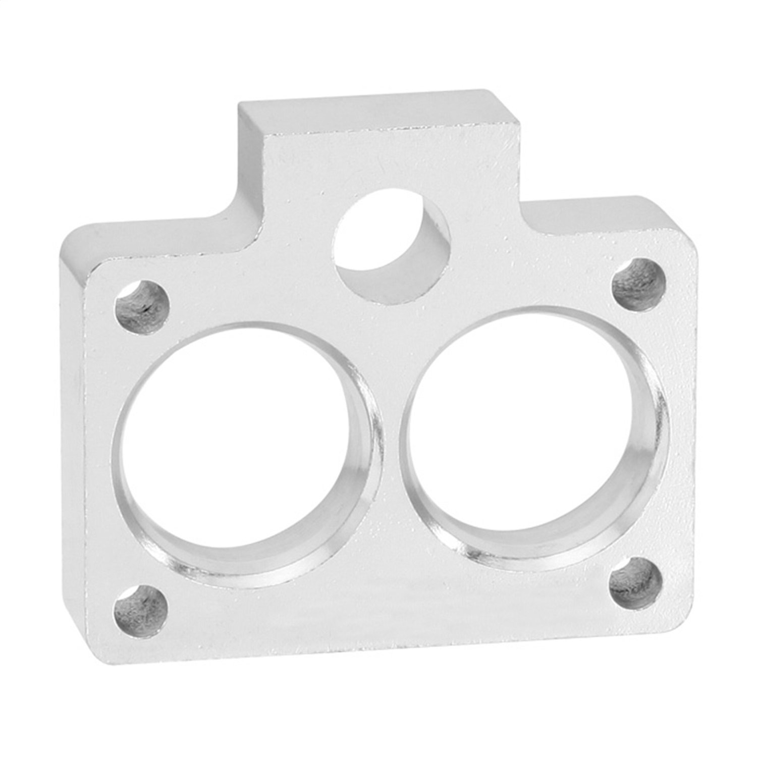 Spectre Performance 11255 Throttle Body Spacer Dodge Truck 3.9L, 5.2L, 5.9L 1994-2002