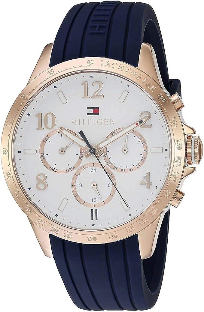relojes plateados mujer,marcas de relojes de mujer,tendencia relojes mujer,relojes de moda mujer,relojes mujer mas vendidos