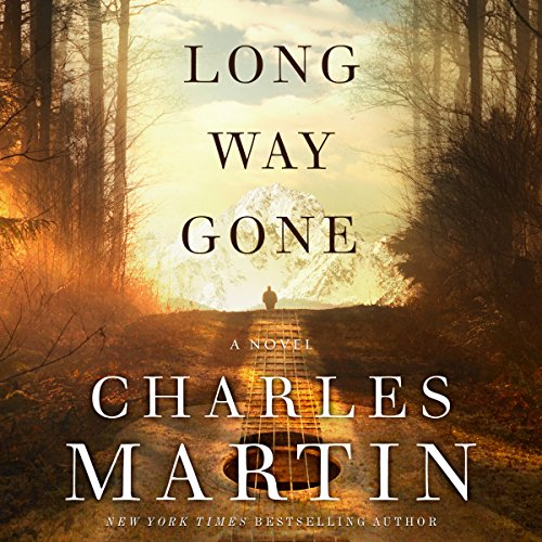 The Long Way Gone Audiobook [Free Download by Trial] thumbnail