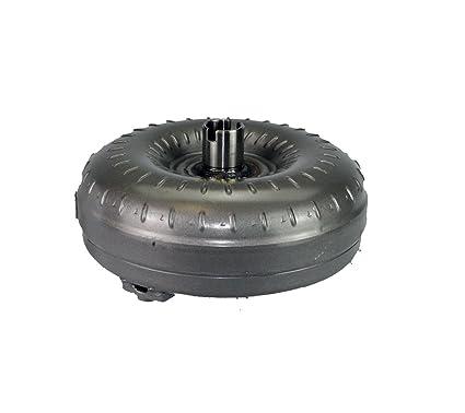 4l60e transmission bolt pattern