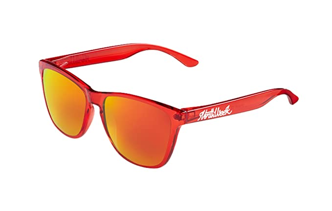 Gafas de sol Northweek ALL Aquamarina b5bNP2N