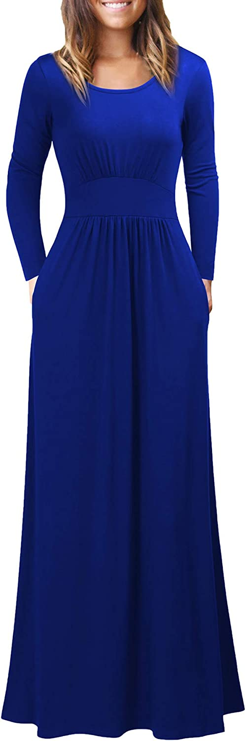 The Best Size 12 Lined Office Dress