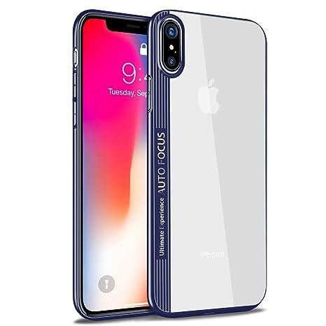 coque iphone x kktick