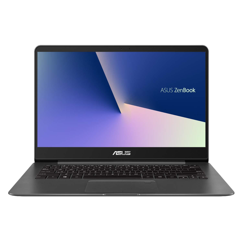 ASUS ZenBook UX430UA-GV408T - Ordenador portátil de 14