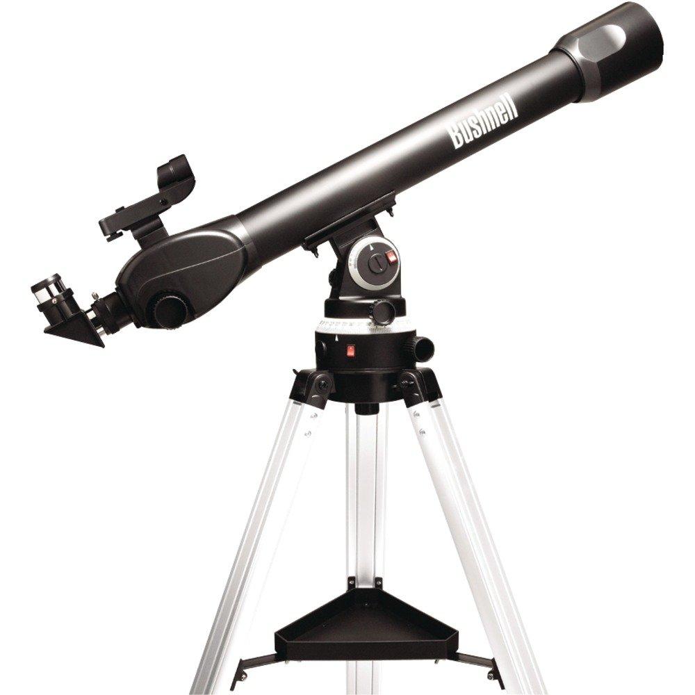 amazon com bushnell voyager sky tour refractor telescope rh amazon com 9512 Restroom Bushnell Telescope 78 9512 Manual