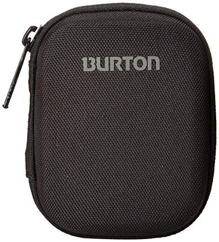 Burton 288152808NA Kit product image