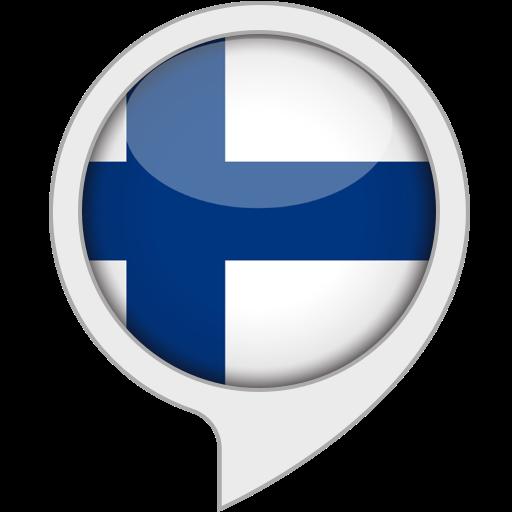 Finnische nationalhymne