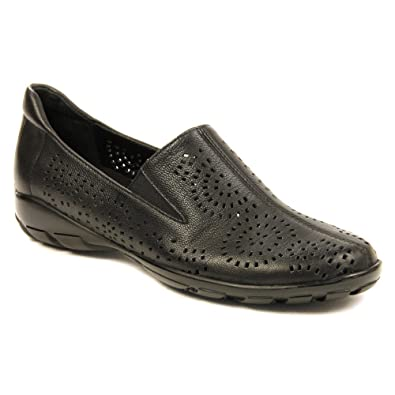 1f31383f79e VANELi Women s Alisha Black NUBIA Sneaker 8 M ...
