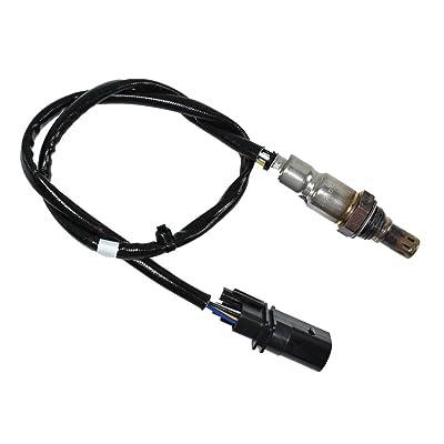 Kia 39210-2G380 Oxygen Sensor: Automotive