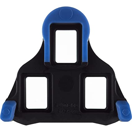c836c95f7 Amazon.com   SHIMANO Unisex Cleat Set Self-Aligning SM-SH11   Sports ...