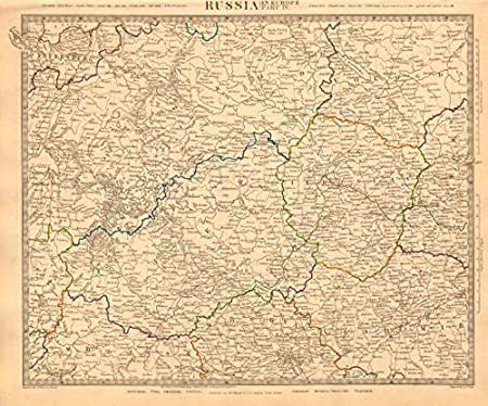 Novgorod Russia Map.Russia Novgorod Tver Smolensk Vologda Iarolslav Moscow Vladimir