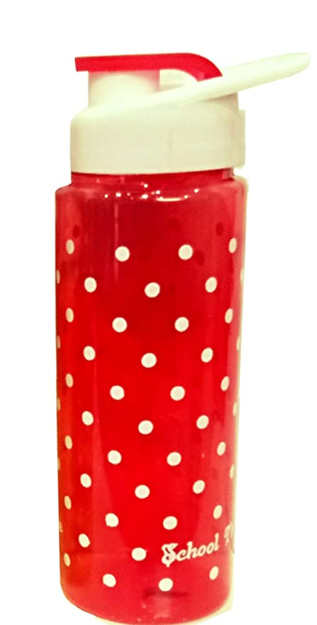 2a4bbaefcd3 Buy Kids School Stylish Water bottle For Boys   Girls Online at Low Prices  in India - Amazon.in
