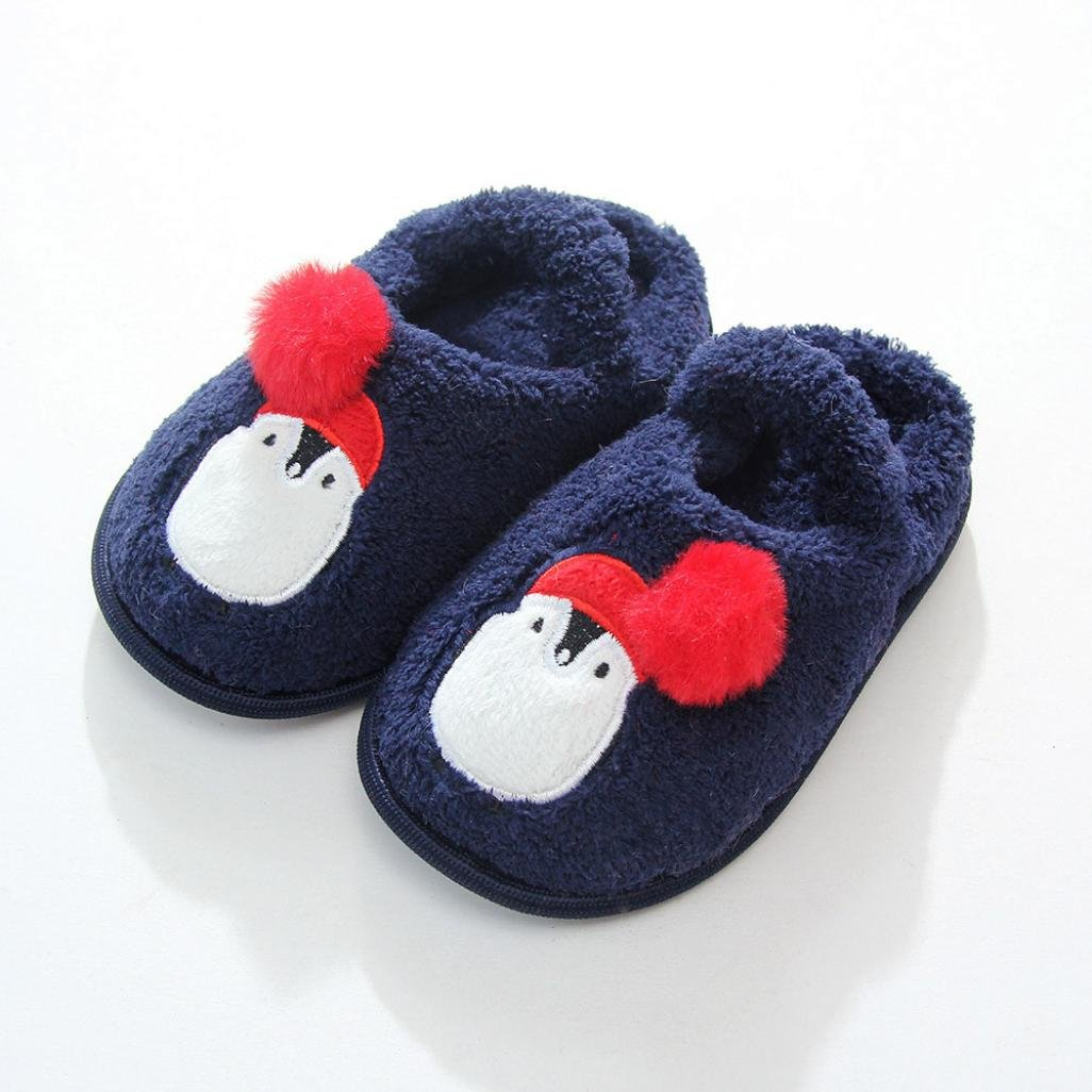 cb57cf1c4 zapatos princesa niñas invierno