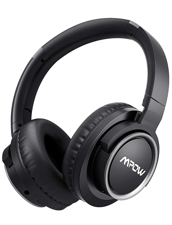 Mpow H3 Cuffie Bluetooth