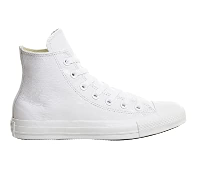 Converse Chuck Taylor All Star Hi Sneakers  Amazon.com.au  Fashion 78deac5e3