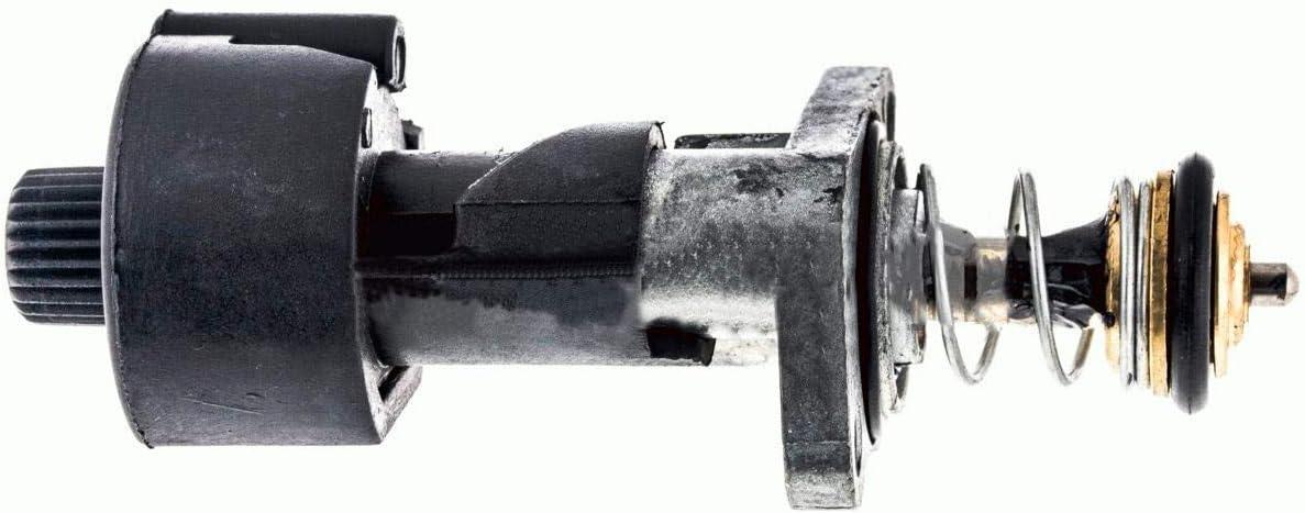 Recamania Pulsador electrico Calentador Cointra 10L,5L Moderno 10022