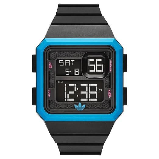 Reloj - adidas - Para Hombre - ADH2884