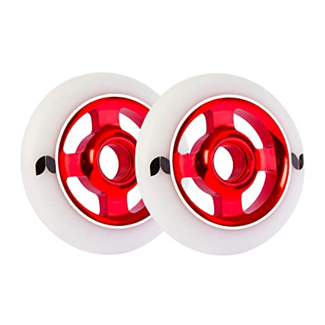 Amazon.com : lordofbrands Blazer Pro Scooter Patinete Wheels ...