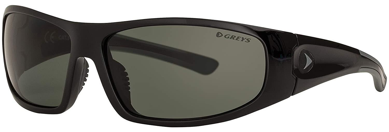 fd80b3b9878 Greys G3 Sunglasses