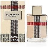 BURBERRY London for Women Eau de Parfum
