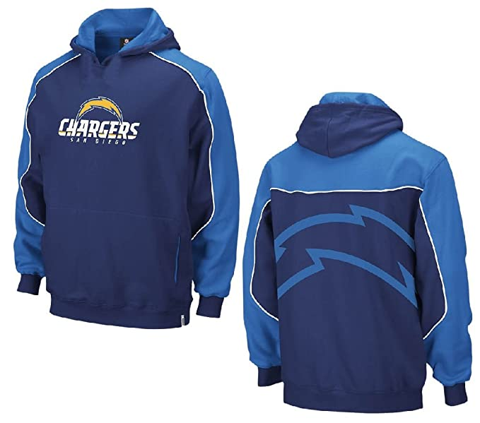 new style 3f930 d79d8 Amazon.com : Reebok San Diego Chargers Youth Blue Arena ...