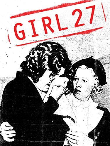 Girl 27 (Stag Films)