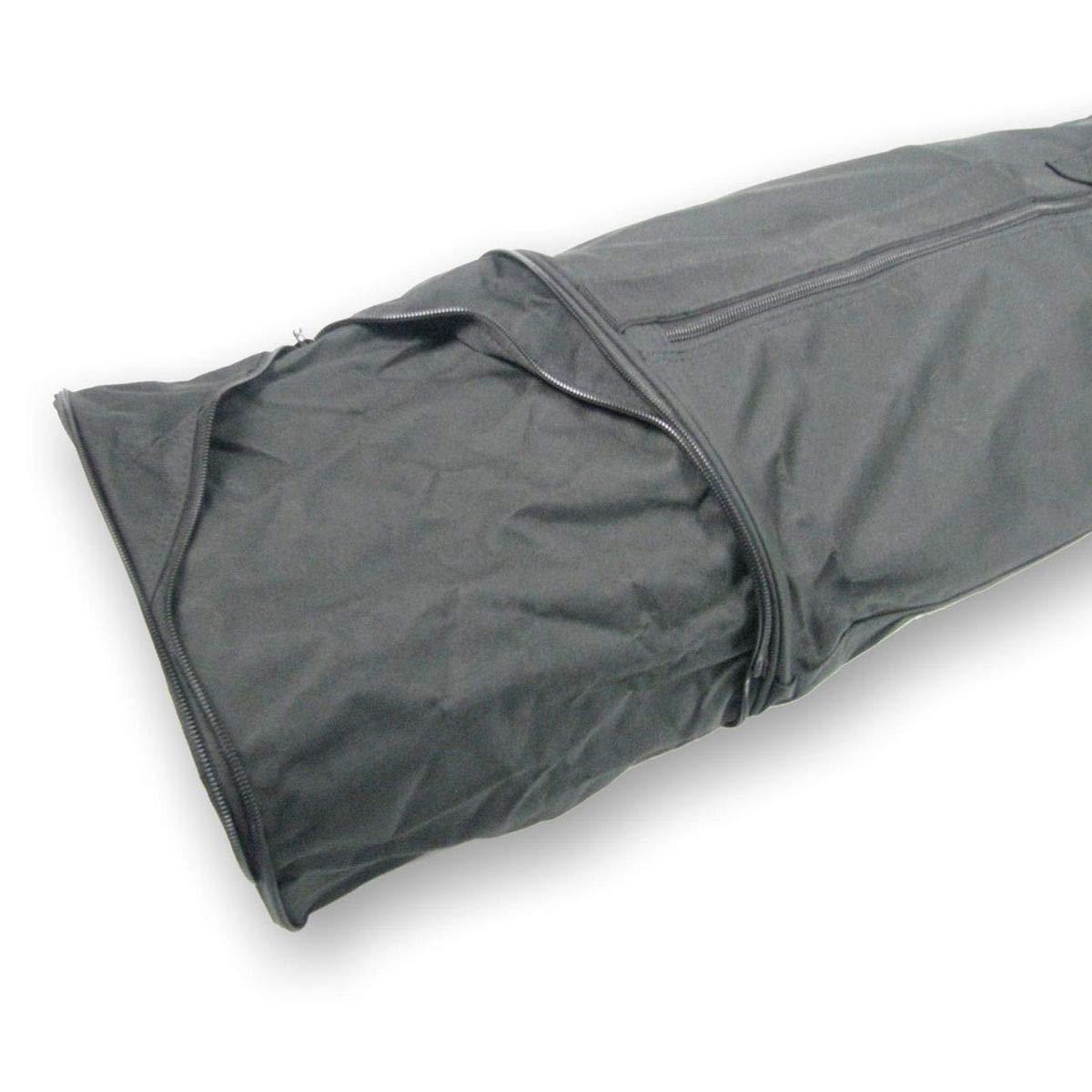 ON ski pour extender cover 170-195 x 24 x 15 cm vario bag
