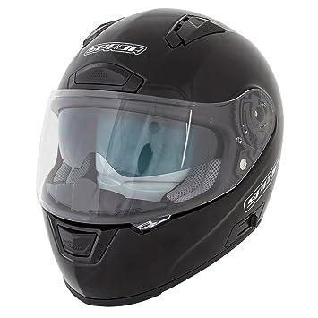 Casco Moto Espada Arc Casco de Moto Racing deporte casco ...
