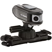 Oregon Scientific ATC Chameleon Dual Lens Video Camera