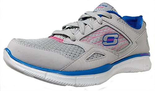 Skechers Equalizer Womens Sneakers
