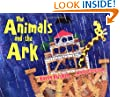 The Animals and the Ark