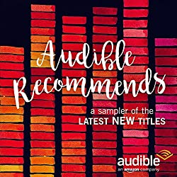 FREE: Audible Recommends