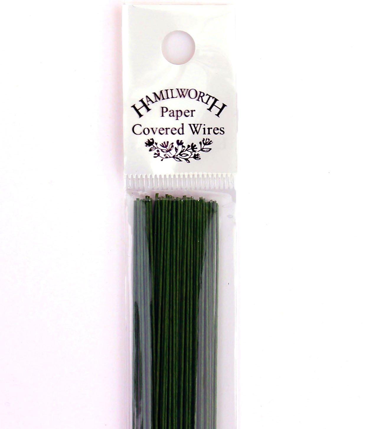 Faringdon 15cm Lancashire Peeler