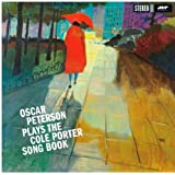 Oscar Peterson Plays the Cole Porter Songbook [180g VINYL]