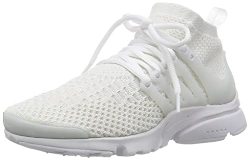 2eee6b1d0c32 Airmax Presto White Men Running Imported Sports Shoes  Buy Online at Low  Prices in India - Amazon.in