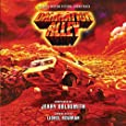 Damnation Alley (Original Soundtrack)