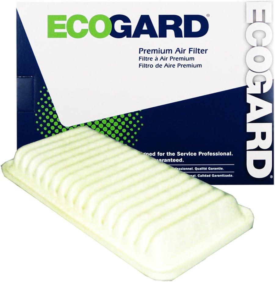 Ecogard XA5463 Air Filter
