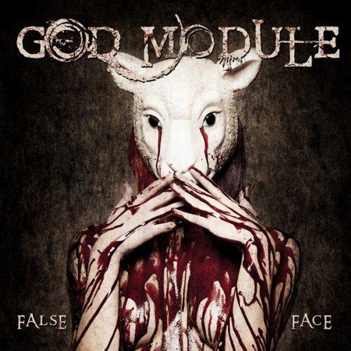 False Face (Face Module)