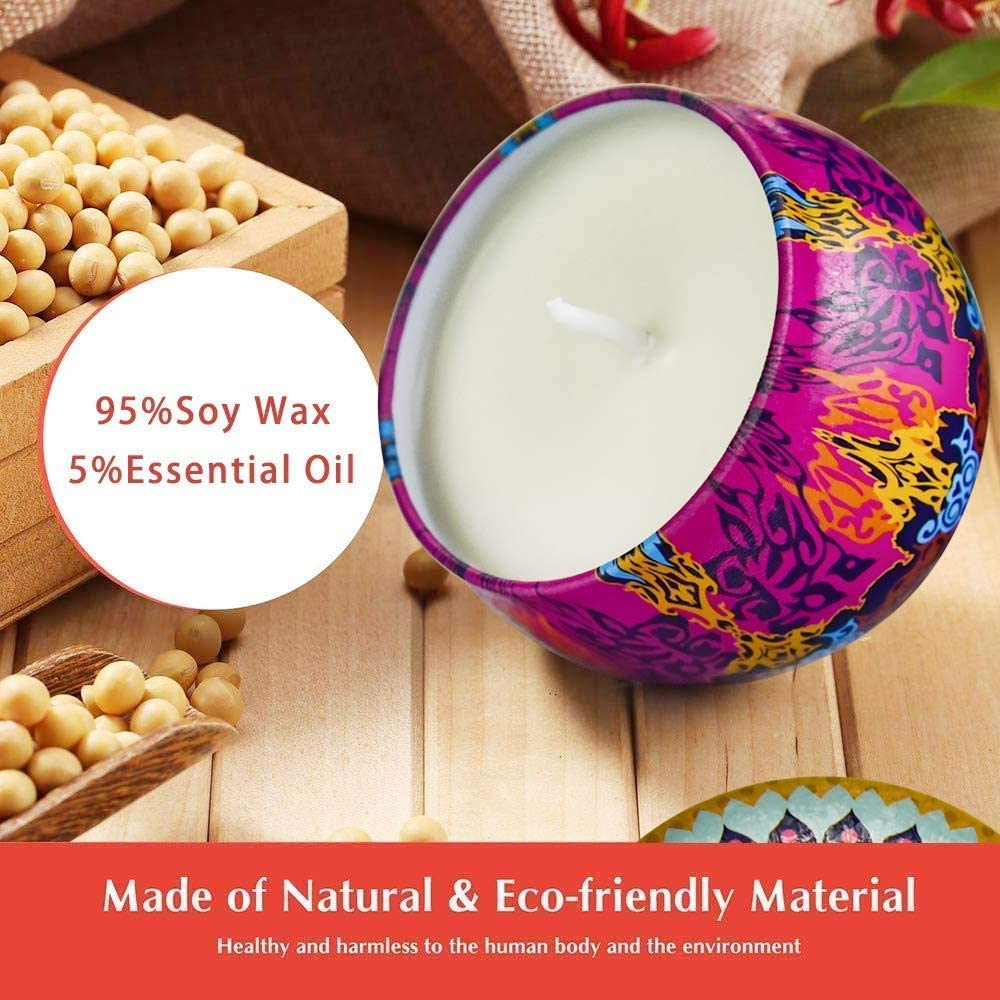 scented wax warmer