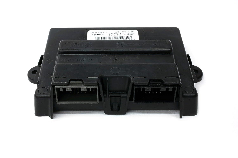 Ford 1L5Z-7E453-AC Module-Transfer Shift Control