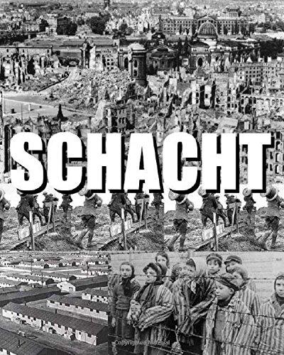 Download Schacht pdf epub