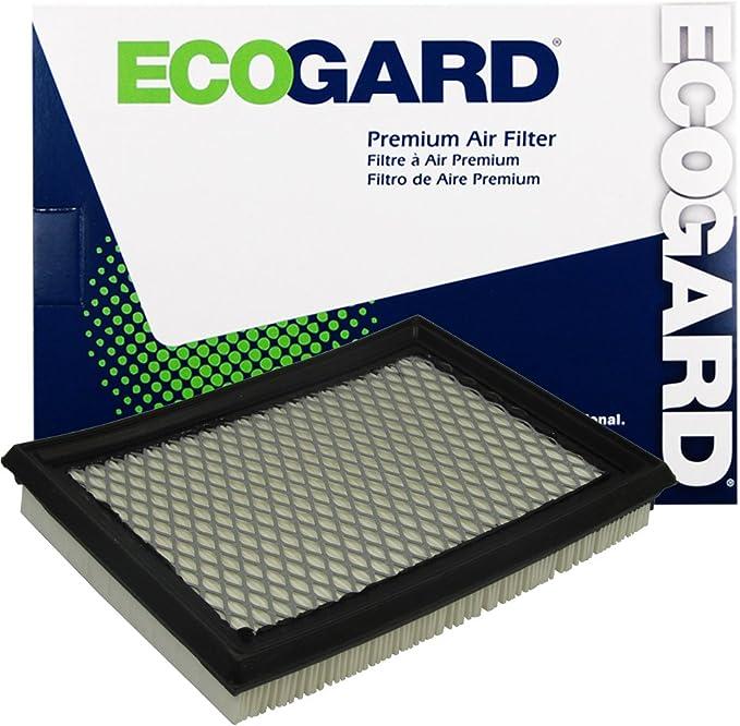 Air Filter Wix 46358