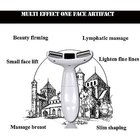 Anti-Arrugas Protector Cuello Instrumento, Dilución Tatuaje ...
