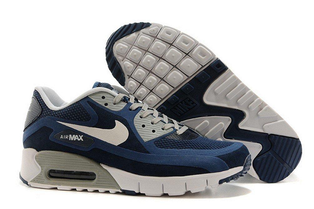 Nike AIR MAX 90 JCRD mens (USA 9.5) (UK 8.5) (EU 43)