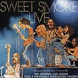 Just A Poke Sweet Smoke Amazon De Musik